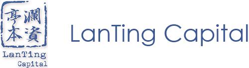 LanTing Capital